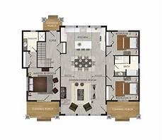 leave it to beaver house floor plan beaver homes floor plans plougonver com