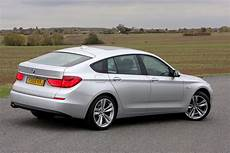 Used Bmw 5 Series Gt 2009 2017 Review Parkers