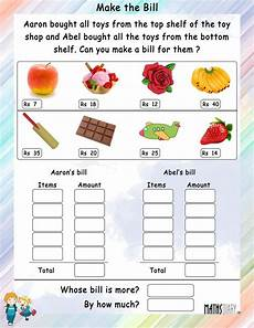 adding money worksheets grade 3 2522 money worksheet for grade 3 in rupees yahoo india image search results money worksheets