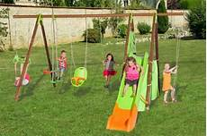 12 outdoor you want for your children 1001