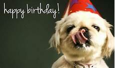 Happy Birthday Images Birthday Pictures