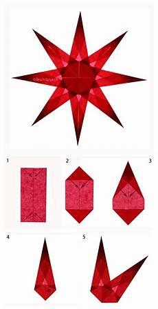 origami maniacs origami sun catchers