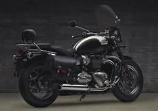 Nouveaut 233 2018 Triumph Bonneville Speedmaster