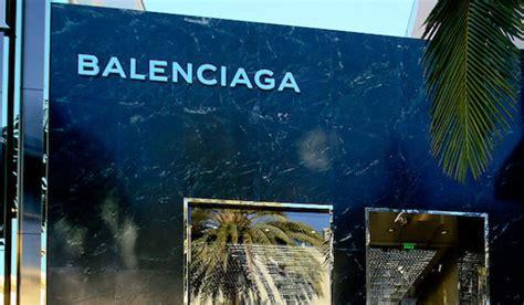 Balenciaga Mcdonalds