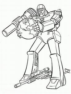 Malvorlagen Transformers The Last Pin Auf Superhelden Malvorlagen
