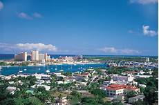 nassau national capital the bahamas britannica