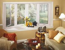 Decorating Ideas For Windows In Living Room by Decosee Bow Window Treatments