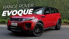 Land Rover Range Rover Evoque 2019 Detalhes E 1 186 Contato