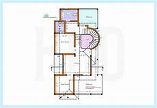 sri lankan house plans srilankan style home plan and elevation 2230 sq ft