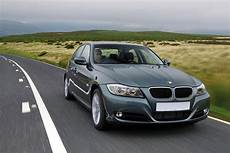 books on how cars work 2008 bmw 3 series on board diagnostic system bmw 3 series saloon 2008 2012 review auto trader uk