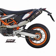 ktm 690 smc parts accessories international