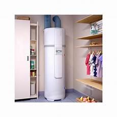installation chauffe eau thermodynamique chauffe eau thermodynamique atlantic calypso 200l 233520
