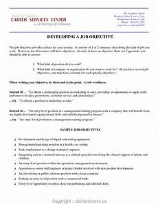 resume headline and objective downloadable marketing manager resume headline resume