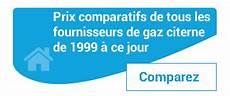 Finagaz Totalgaz Distribution De Gaz Gpl En Bouteille Et