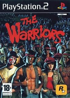 jeux de warrior the warriors t 233 l 233 chargez le jeu sur ps3