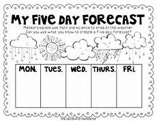 weather worksheets free 18512 weather worksheet new 692 weather worksheets for kindergarten printable