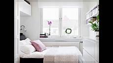 Kleine Schlafzimmer Ideen Ikea