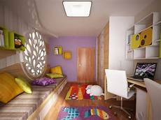 Kinderzimmer Lila Weiß - kinderzimmer lila gelb kisschen schrank wand wei 223 stuhl