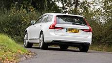 volvo to impose 112mph top speed limit on all cars from