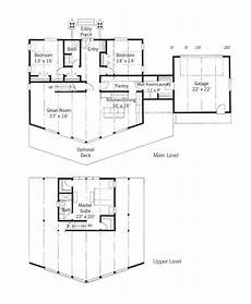 lindal house plans summit rainier home design floor plan lindal cedar