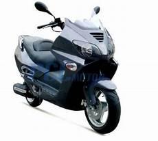 Motorcycle Scooter Windshield Universal 250cc Mc 54 250b