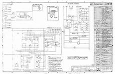 Onan 18 Hp Engine Diagram Wiring Diagram Database