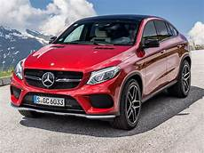 Mercedes Gle 450 Amg Launched In India For Around