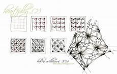 Arabische Muster Malvorlagen Lernen Pin Vinařov 225 Auf Zentangle Verflechtung Muster