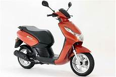 2010 Peugeot Kisbee 50 Review Moto And