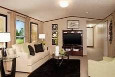 Mobile Home Decor Ideas by Image Result For Single Wide Mobile Home Indoor Decorating