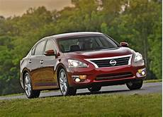 2013 nissan altima sedan 2013 nissan altima review best car site for