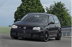 golf 4 r32 stoßstange golf iv r32 tuned to 650 hp by hperformance