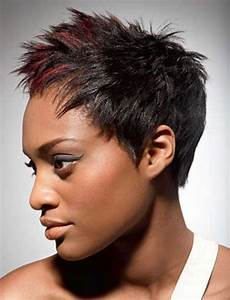 25 best short hairstyles for black women 2014 hairstyle