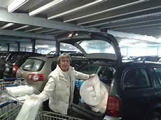 Herzkissenaktion Westk 252 Ste Auf Zu Ikea Am 26 02 16