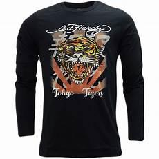 Ed Hardy Shirt - ed hardy t shirt skull t shirts eagle ebay