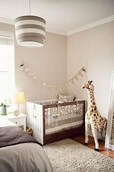 shared baby and parent room popsugar moms