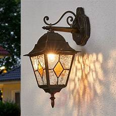 jason traditional outdoor wall light lights co uk