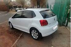 2012 vw polo 6 automatic 1 6 cars for sale in gauteng r