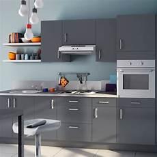 wandgestaltung wohnzimmer cuisine am nag e quip e