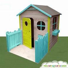 maison de jardin enfant d occasion maison jardin enfant d occasion