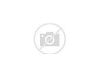 отличие банковского счета от вклада
