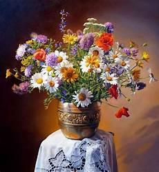 fiori in pittura quale 232 il pi 249 bel quadro raffigurante fiori arte