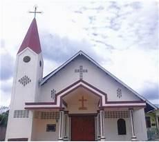 Gambar Tempat Ibadah Protestan Gambar Con