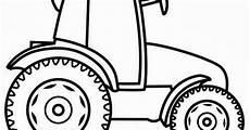 Malvorlagen Traktor Word Malvorlagen Gratis Traktor Malvorlagen