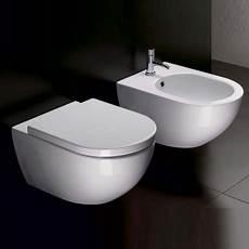 mobili bagno catalano catalano sanitari sospesi sfera 50 vaso 1vss5000 bidet