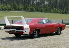 Classic Automotives Car Colector Insurance Old Cars
