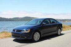how petrol cars work 2011 volkswagen jetta on board diagnostic system non hybrid cars with hybrid style fuel economy