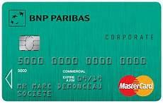 Assurance Mastercard Bnp Paribas