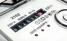 kündigungsfrist mietvertrag berechnen k 252 ndigung mietvertrag vorlage ᐅ muster zum k 252 ndigen der