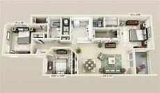 3 bedroom apartment house plans futura home decorating
